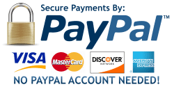 paypal-icons